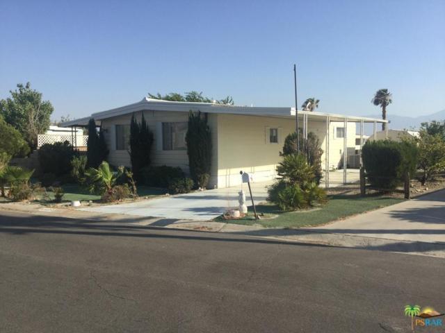 69277 Parkside Drive, Desert Hot Springs, CA 92241 (#17247226PS) :: Paris and Connor MacIvor