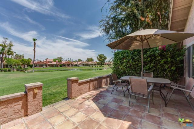 42448 Sand Dune Drive, Palm Desert, CA 92211 (#17238950PS) :: The Real Estate Offices of Talbot and Watson