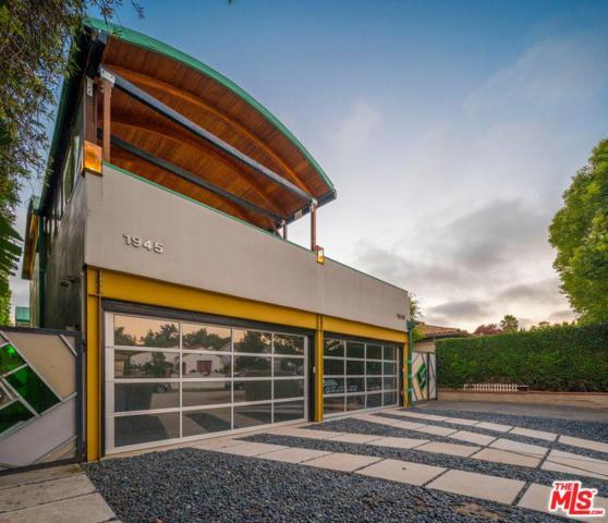 1945 Federal Avenue, Los Angeles (City), CA 90025 (#17261684) :: TBG Homes - Keller Williams