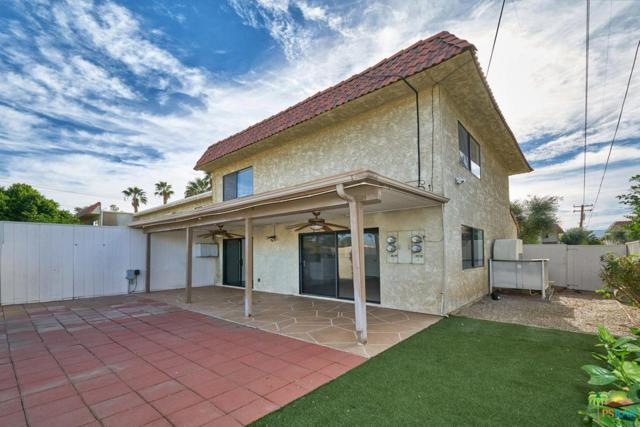 33555 Date Palm Drive D, Cathedral City, CA 92234 (#17267066PS) :: The Real Estate Offices of Talbot and Watson