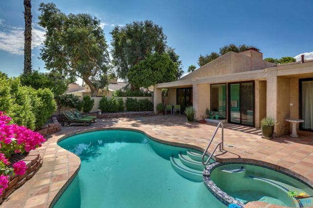 2966 Sundance Circle, Palm Springs, CA 92262 (#17268832PS) :: Golden Palm Properties