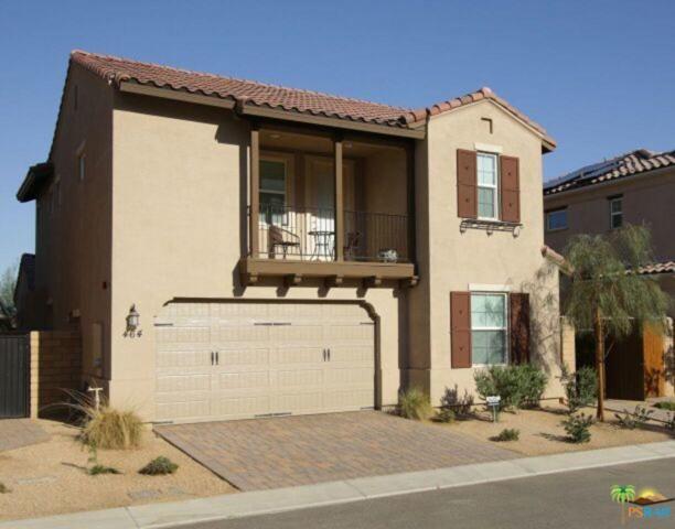 464 Limestone, Palm Springs, CA 92262 (#17269990PS) :: Paris and Connor MacIvor