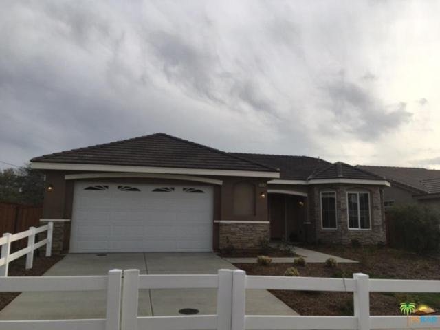 33843 Carson Lane, Yucaipa, CA 92399 (#17273134PS) :: Lydia Gable Realty Group