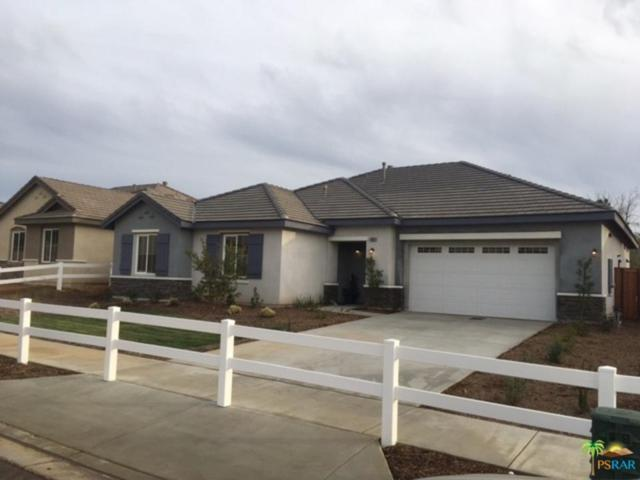 33831 Carson Lane, Yucaipa, CA 92399 (#17273202PS) :: Lydia Gable Realty Group