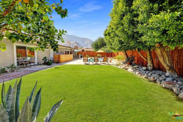 2222 E Del Lago Road, Palm Springs, CA 92262 (#17273506PS) :: Paris and Connor MacIvor