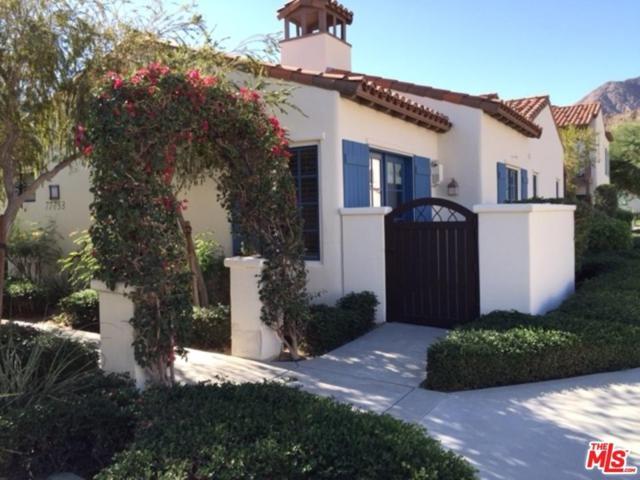 77753 Heritage Drive, La Quinta, CA 92253 (#17278810) :: Lydia Gable Realty Group