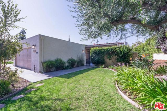 787 Woodlawn Drive, Thousand Oaks, CA 91360 (#17279528) :: California Lifestyles Realty Group