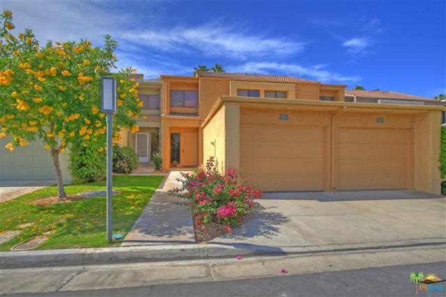 2051 S Ramitas Way, Palm Springs, CA 92264 (#17281960PS) :: Golden Palm Properties