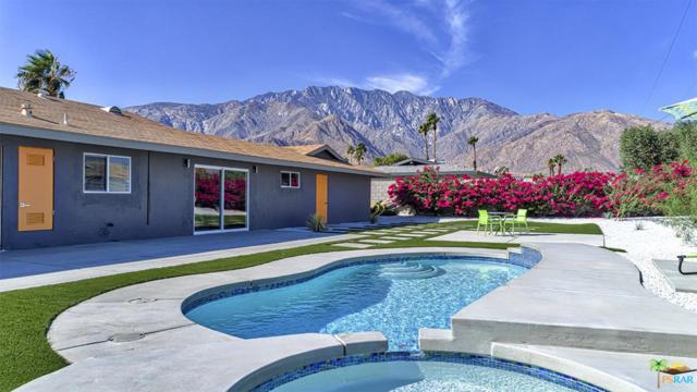 492 E Simms Road, Palm Springs, CA 92262 (#17282160PS) :: Golden Palm Properties