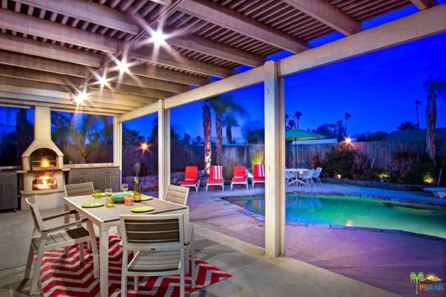 2236 N Victoria Road, Palm Springs, CA 92262 (#17286424PS) :: The Fineman Suarez Team