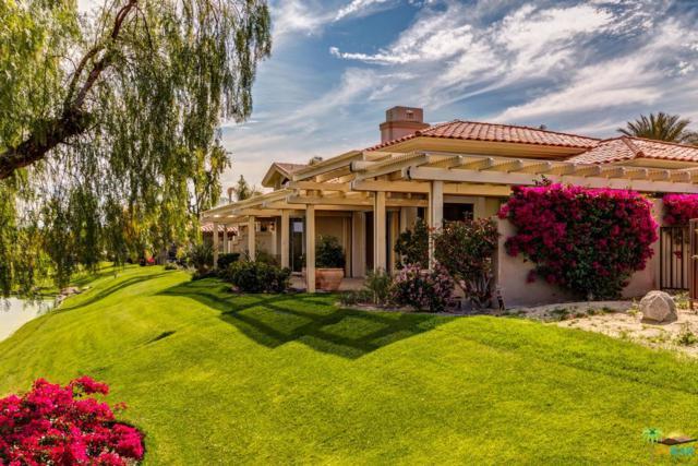 770 Deer Haven Circle, Palm Desert, CA 92211 (#17289132PS) :: The Fineman Suarez Team