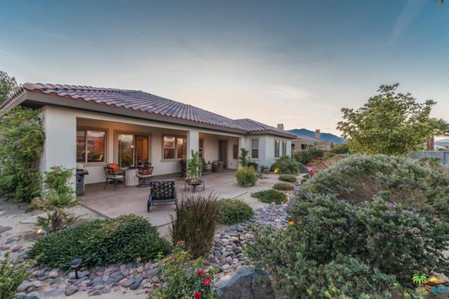 73796 Cezanne Drive, Palm Desert, CA 92211 (#17286922PS) :: Lydia Gable Realty Group