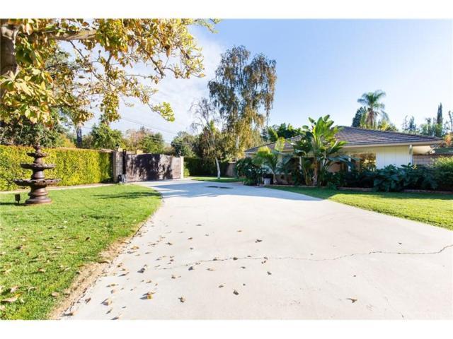 4807 Vanalden Avenue, Tarzana, CA 91356 (#SR17257682) :: Lydia Gable Realty Group