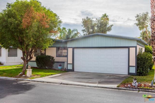 1132 Via Grande, Cathedral City, CA 92234 (#17289862PS) :: Lydia Gable Realty Group