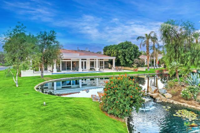 75070 Spyglass Drive, Indian Wells, CA 92210 (#17290296PS) :: Lydia Gable Realty Group
