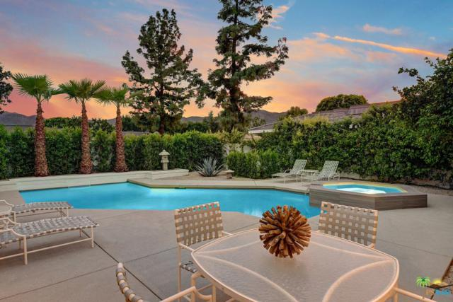 1 Cromwell Court, Rancho Mirage, CA 92270 (#17290114PS) :: California Lifestyles Realty Group