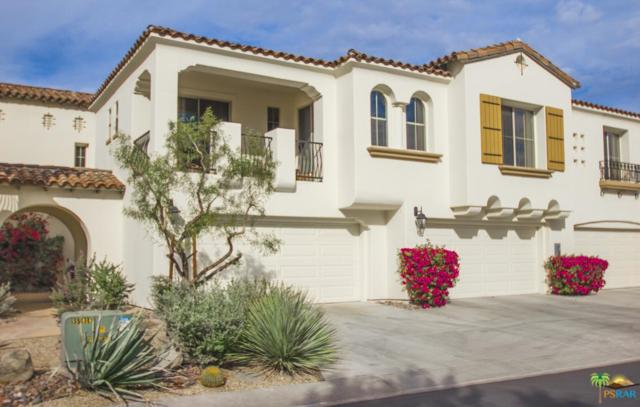 1362 Yermo Drive, Palm Springs, CA 92262 (#17291244PS) :: The Real Estate Offices of Talbot and Watson