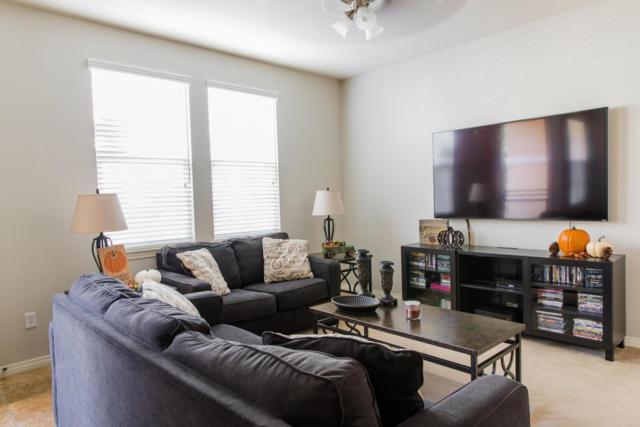 1630 Heywood Street D, Simi Valley, CA 93065 (#217013892) :: Lydia Gable Realty Group