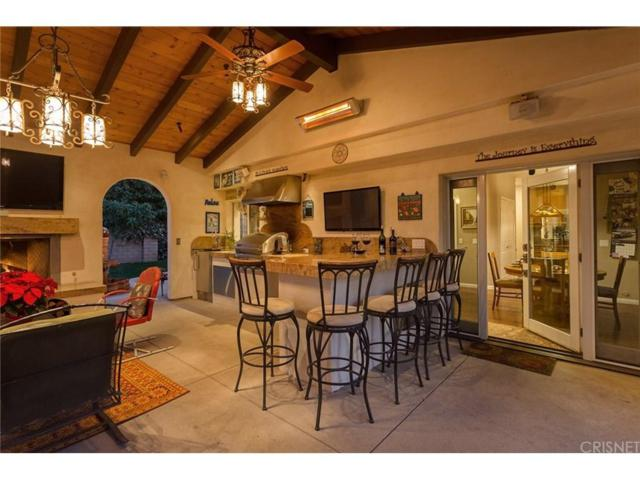 50 Highland Road, Simi Valley, CA 93065 (#SR17258080) :: Lydia Gable Realty Group
