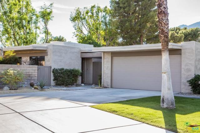 2015 E Sandalwood Drive, Palm Springs, CA 92262 (#17292014PS) :: The Real Estate Offices of Talbot and Watson
