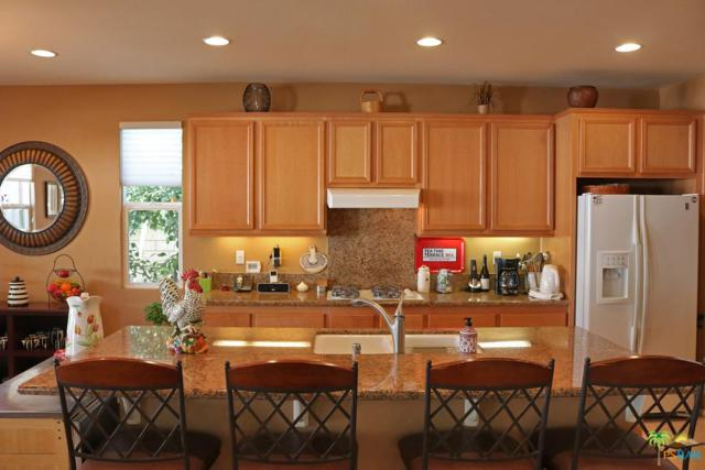 110 Shoreline Drive, Rancho Mirage, CA 92270 (#17293756PS) :: The Fineman Suarez Team
