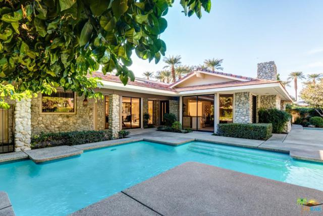 6 Creekside Drive, Rancho Mirage, CA 92270 (#17295040PS) :: California Lifestyles Realty Group