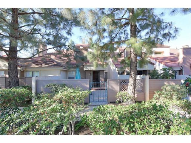 1143 Via Colinas, Westlake Village, CA 91362 (#SR17272831) :: California Lifestyles Realty Group