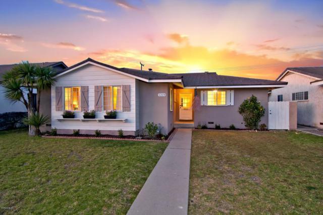 1219 Douglas Avenue, Oxnard, CA 93030 (#217014484) :: California Lifestyles Realty Group