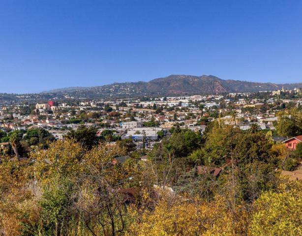 3577 Kinney Street, Los Angeles (City), CA 90065 (#317007383) :: TruLine Realty