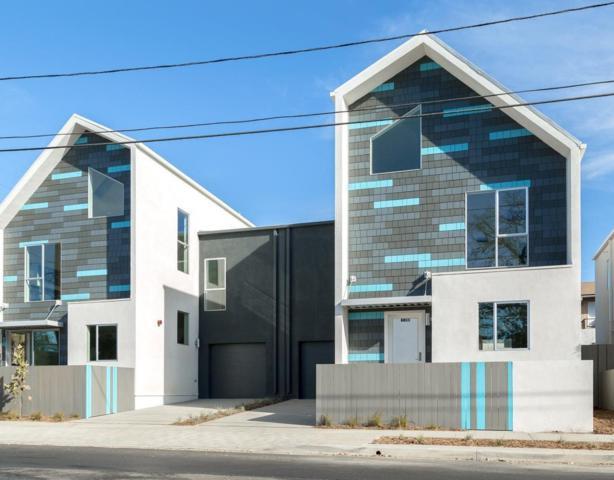 6811 E Hough Street, Highland Park, CA 90042 (#317007597) :: Golden Palm Properties