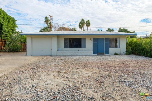 740 N Plaza Amigo, Palm Springs, CA 92262 (#18299762PS) :: The Fineman Suarez Team