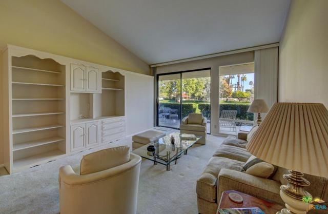 40 La Cerra Drive, Rancho Mirage, CA 92270 (#18300752PS) :: The Real Estate Offices of Talbot and Watson
