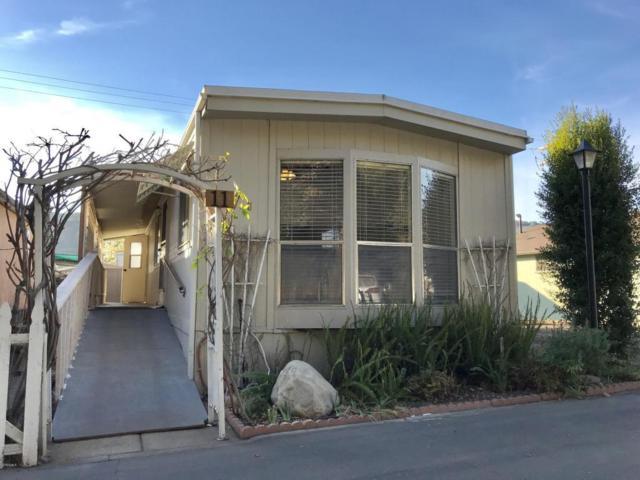 11 Mobile Lane, Ventura, CA 93001 (#218000651) :: Paris and Connor MacIvor