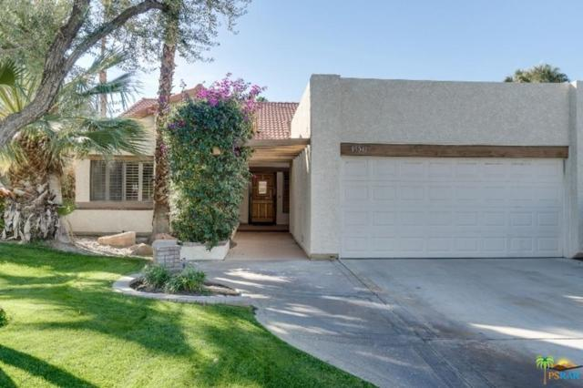39041 Kilimanjaro Drive, Palm Desert, CA 92211 (#18305530PS) :: The Fineman Suarez Team