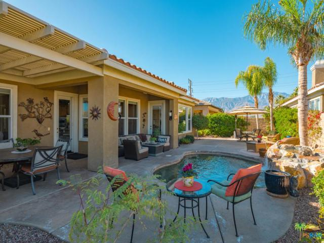 67 Shoreline Drive, Rancho Mirage, CA 92270 (#18306436PS) :: The Fineman Suarez Team
