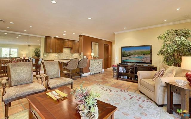 1115 E Alejo Road, Palm Springs, CA 92262 (#18307652PS) :: Golden Palm Properties