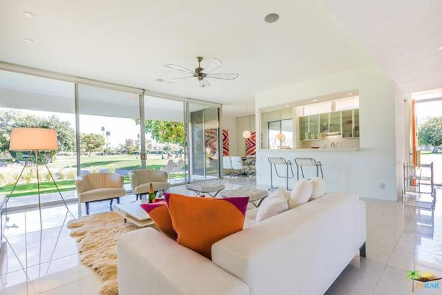 2 Lakeview Circle, Palm Springs, CA 92264 (#18308648PS) :: The Real Estate Offices of Talbot and Watson