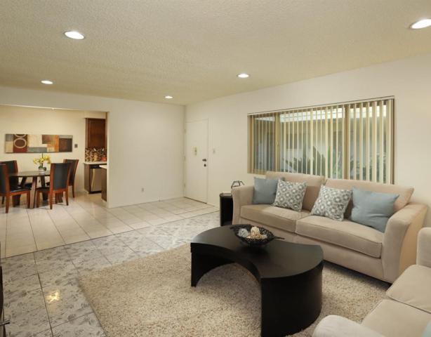 1433 Rock Glen Avenue #2, Glendale, CA 91205 (#318000516) :: Golden Palm Properties