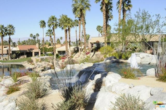73155 Ajo Lane, Palm Desert, CA 92260 (#18313560PS) :: The Real Estate Offices of Talbot and Watson