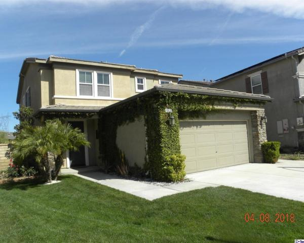 19931 Darla Court, Saugus, CA 91350 (#318000631) :: Lydia Gable Realty Group