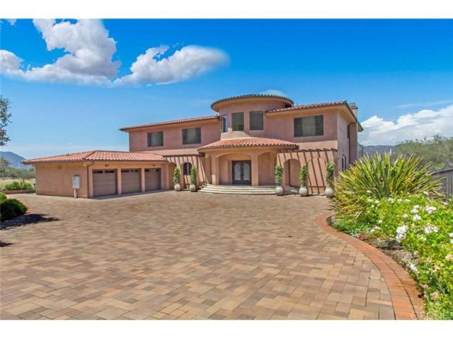 25663 Piuma Road, Calabasas, CA 91302 (#SR18034700) :: Golden Palm Properties