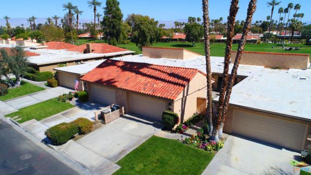 11 Sunrise Drive, Rancho Mirage, CA 92270 (#18318960PS) :: Lydia Gable Realty Group