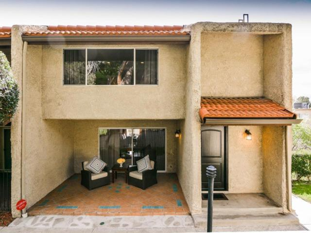 7901 Via Stefano, Sun Valley, CA 91504 (#318000870) :: TruLine Realty