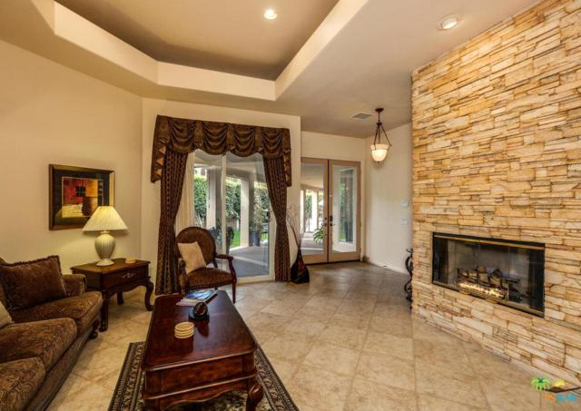 1978 S Mesa Drive, Palm Springs, CA 92264 (#18321564PS) :: Fred Howard Real Estate Team