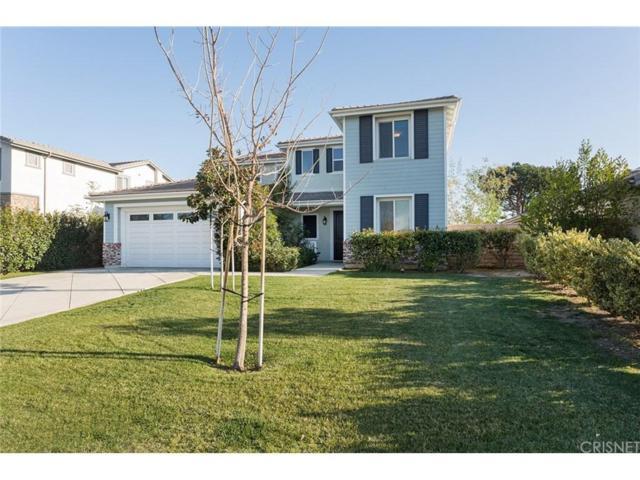 82 W Avenida De Los Arboles, Thousand Oaks, CA 91360 (#SR18056840) :: Lydia Gable Realty Group