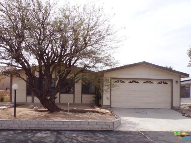 65565 Acoma Avenue #112, Desert Hot Springs, CA 92240 (#18322418PS) :: Lydia Gable Realty Group
