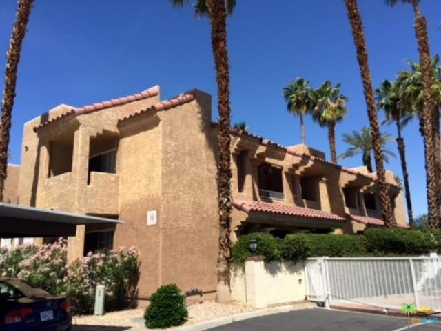 2700 Golf Club Drive #120, Palm Springs, CA 92264 (#18322474PS) :: Lydia Gable Realty Group