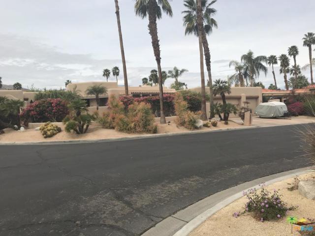 45355 Santa Fe Cove, Indian Wells, CA 92210 (#18322336PS) :: Lydia Gable Realty Group