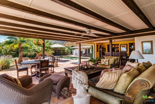 2232 N Palermo Drive, Palm Springs, CA 92262 (#18322218PS) :: Lydia Gable Realty Group