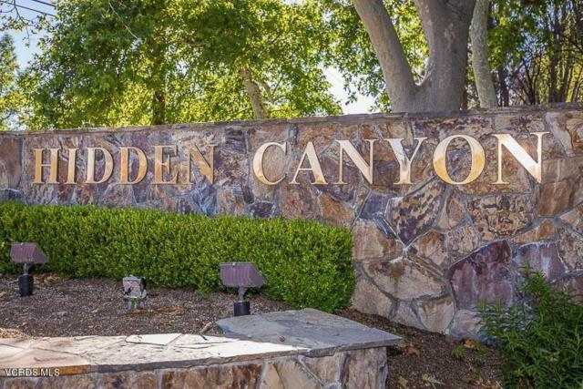 155 Via Colinas, Westlake Village, CA 91362 (#218003026) :: Lydia Gable Realty Group